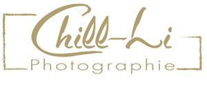 Chill-Li Photographie